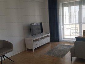 Apartament de vânzare 3 camere, în Bucureşti, zona Domenii