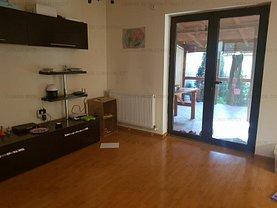 Casa de vânzare sau de închiriat 5 camere, în Bucuresti, zona Berceni