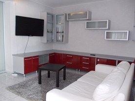 Apartament de închiriat 2 camere, în Bucuresti, zona Domenii