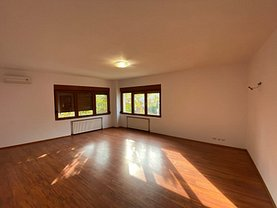 Apartament de închiriat 2 camere, în Bucureşti, zona P-ţa Romană