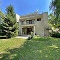 Casa de vânzare 7 camere, în Bucureşti, zona Iancu Nicolae