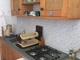 Apartament de vânzare 2 camere, în Mangalia, zona Ultracentral