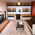Apartament de închiriat 4 camere, în Constanţa, zona Trocadero