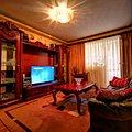 Apartament de închiriat 4 camere, în Constanţa, zona Boema