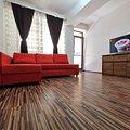 Apartament de închiriat 2 camere, în Constanta, zona Tomis Plus