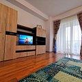 Apartament de închiriat 2 camere, în Constanţa, zona Kamsas