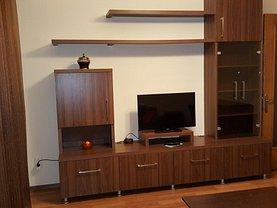 Apartament de închiriat 2 camere, în Constanţa, zona Coiciu