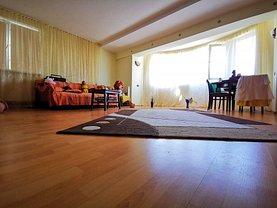 Casa de vânzare 6 camere, în Constanţa, zona Universitate