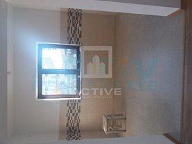 Casa de închiriat 5 camere, în Cluj-Napoca, zona Gheorgheni