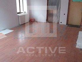 Casa de închiriat 11 camere, în Cluj-Napoca, zona Dâmbul Rotund