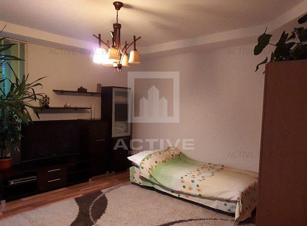 Casa - zona str Piezisa - imaginea 1