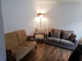 Casa de închiriat 3 camere, în Cluj-Napoca, zona Marasti