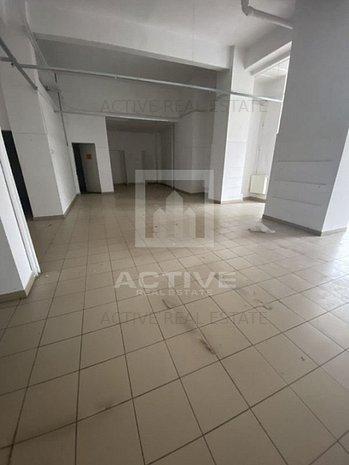 Show-room zona Cipariu - imaginea 1