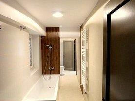 Apartament de vânzare sau de închiriat 5 camere, în Bucuresti, zona Unirii
