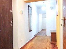 Apartament de vânzare sau de închiriat 3 camere, în Bucureşti, zona Tineretului