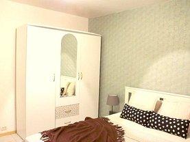 Apartament de vânzare sau de închiriat 2 camere, în Bucureşti, zona Timpuri Noi