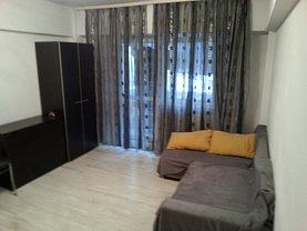 Apartament de închiriat 2 camere în Constanta, Tomis I