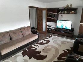 Apartament de vânzare 3 camere în Constanta, Primo