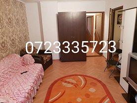 Apartament de închiriat 2 camere în Constanta, Dacia