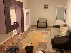 Apartament de închiriat 2 camere în Constanta, Gara
