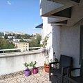 Apartament de vânzare 6 camere, în Constanţa, zona Tomis III