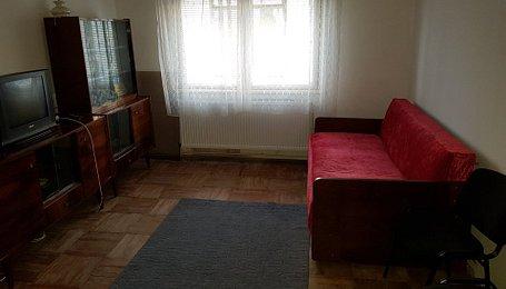 Apartamente Constanţa, Casa de Cultură