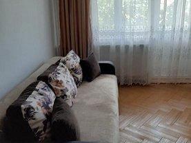 Apartament de închiriat 2 camere, în Constanţa, zona Dacia