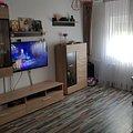 Apartament de vânzare 3 camere, în Constanţa, zona Far