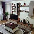 Apartament de vânzare 4 camere, în Constanţa, zona Km 5