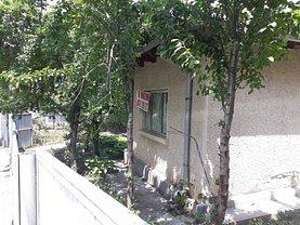 Casa de vânzare 4 camere, în Macin