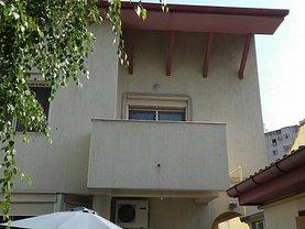 Casa de vânzare 6 camere, în Constanţa, zona Trocadero