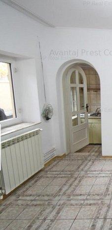 Casa Trocadero - 3 camere - imaginea 1