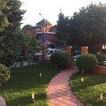 Casa de vânzare 23 camere, în Eforie Sud, zona Ultracentral