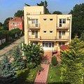Casa de vânzare 14 camere, în Eforie Sud, zona Central