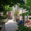 Casa de vânzare 3 camere, în Constanta, zona ICIL