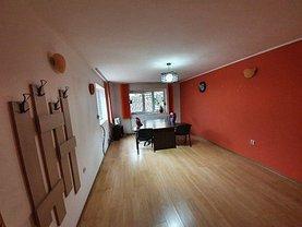 Casa de vânzare 7 camere, în Constanţa, zona Trocadero