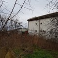 Teren constructii de vânzare, în Constanta, zona Anda