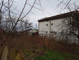 Teren constructii de vânzare, în Constanţa, zona Anda