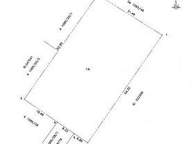 Teren constructii de vânzare, în Constanţa, zona Km 4-5