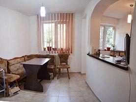 Apartament de vânzare 4 camere, în Constanta, zona I. C. Bratianu