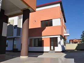 Apartament de închiriat 2 camere, în Bucuresti, zona Nord
