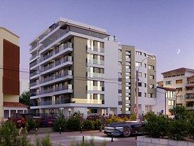 Apartament de închiriat 2 camere, în Bucureşti, zona Ultracentral