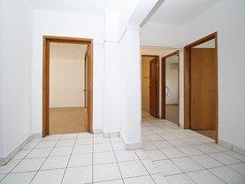Apartament de închiriat 4 camere, în Bucuresti, zona 13 Septembrie