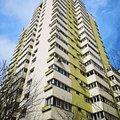 Apartament de vânzare 3 camere, în Bucuresti, zona Socului
