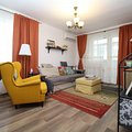 Apartament de vânzare 3 camere, în Bucureşti, zona 1 Decembrie 1918