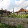 Casa de vânzare 5 camere, în Maruntisu