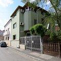 Casa de vânzare 9 camere, în Bucureşti, zona Tineretului