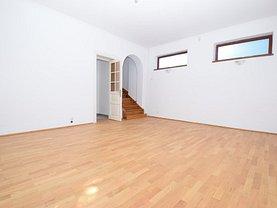 Casa de vânzare 5 camere, în Bucureşti, zona Victoriei
