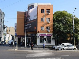 Vânzare hotel/pensiune în Bucuresti, Gara de Nord