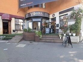 Vânzare hotel/pensiune în Bucuresti, Victoriei